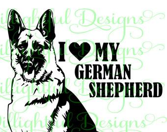 Shetland Sheepdog svg #4, Download drawings