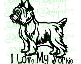 Shetland Sheepdog svg #12, Download drawings