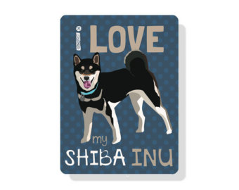 Shiba Inu svg #12, Download drawings