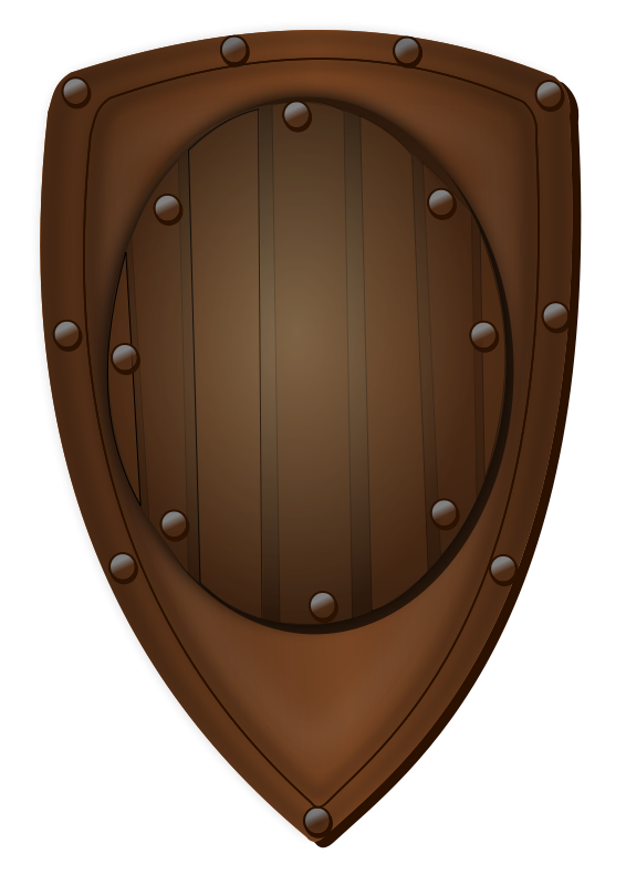 Shield clipart #7, Download drawings