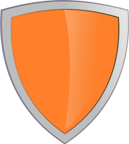 Shield clipart #2, Download drawings