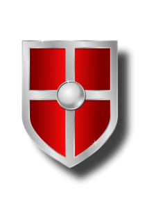 Shield clipart #9, Download drawings