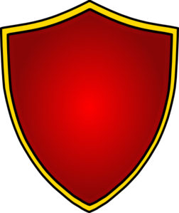 Shield clipart #19, Download drawings