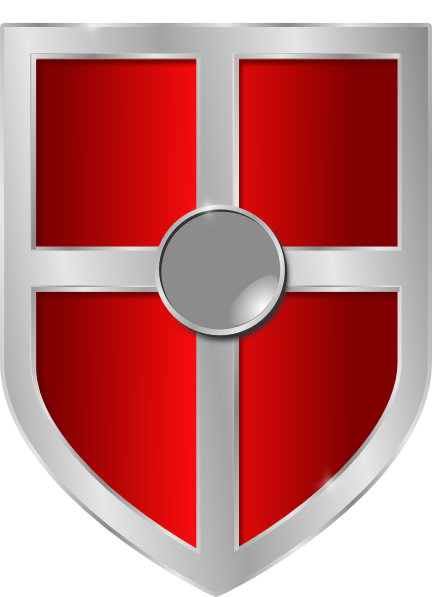 Shield clipart #8, Download drawings
