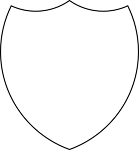 Shield clipart #18, Download drawings