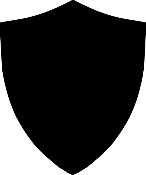 Shield svg #367, Download drawings