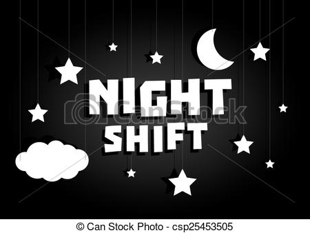 Shift clipart #6, Download drawings