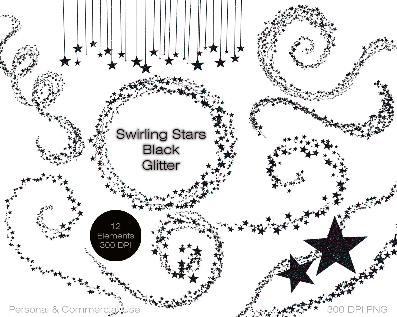 Shimmering clipart #5, Download drawings