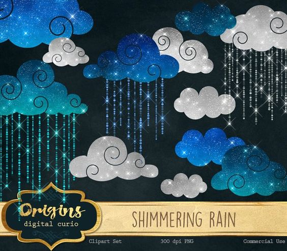 Shimmering clipart #3, Download drawings
