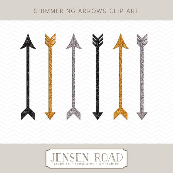 Shimmering clipart #4, Download drawings