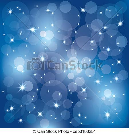 Shimmering clipart #17, Download drawings