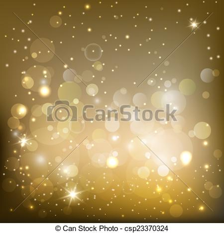 Shimmering clipart #13, Download drawings