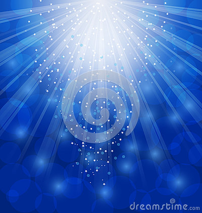 Shimmering clipart #14, Download drawings