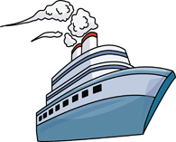 Ship clipart #12, Download drawings