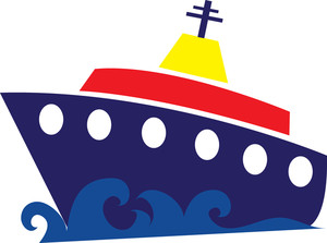 Ship clipart #7, Download drawings