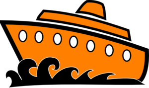 Ship clipart #9, Download drawings