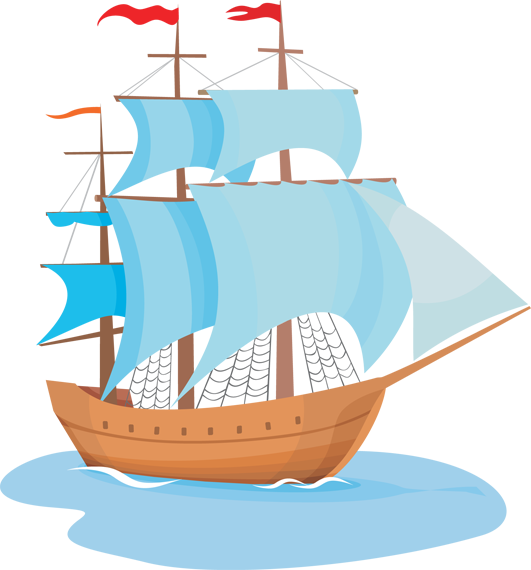 Ship clipart #20, Download drawings