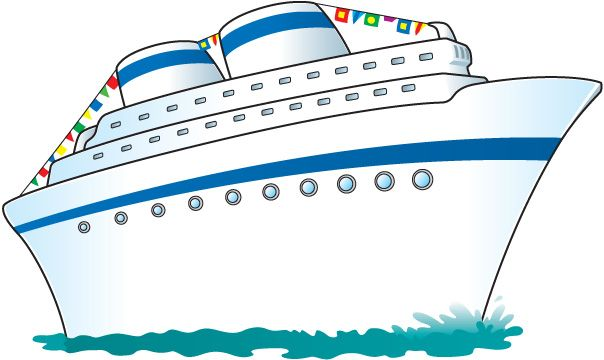 Ship clipart #8, Download drawings