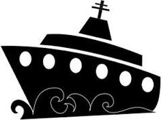 Cruise Ship svg #19, Download drawings