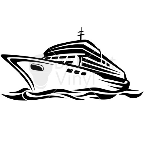 Cruise Ship svg #142, Download drawings