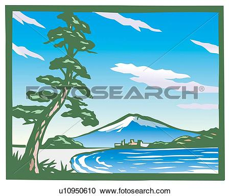 Shizuoka Prefecture clipart #17, Download drawings