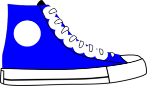 Shoe clipart #14, Download drawings