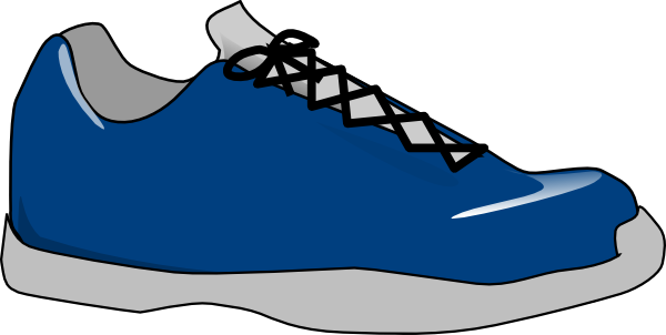 Shoe clipart #11, Download drawings