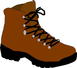 Shoe clipart #13, Download drawings