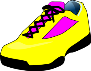 Shoe clipart #12, Download drawings