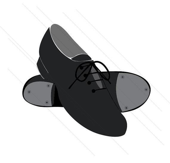 Shoe svg #18, Download drawings