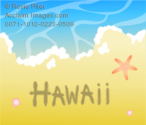 Shore clipart #3, Download drawings