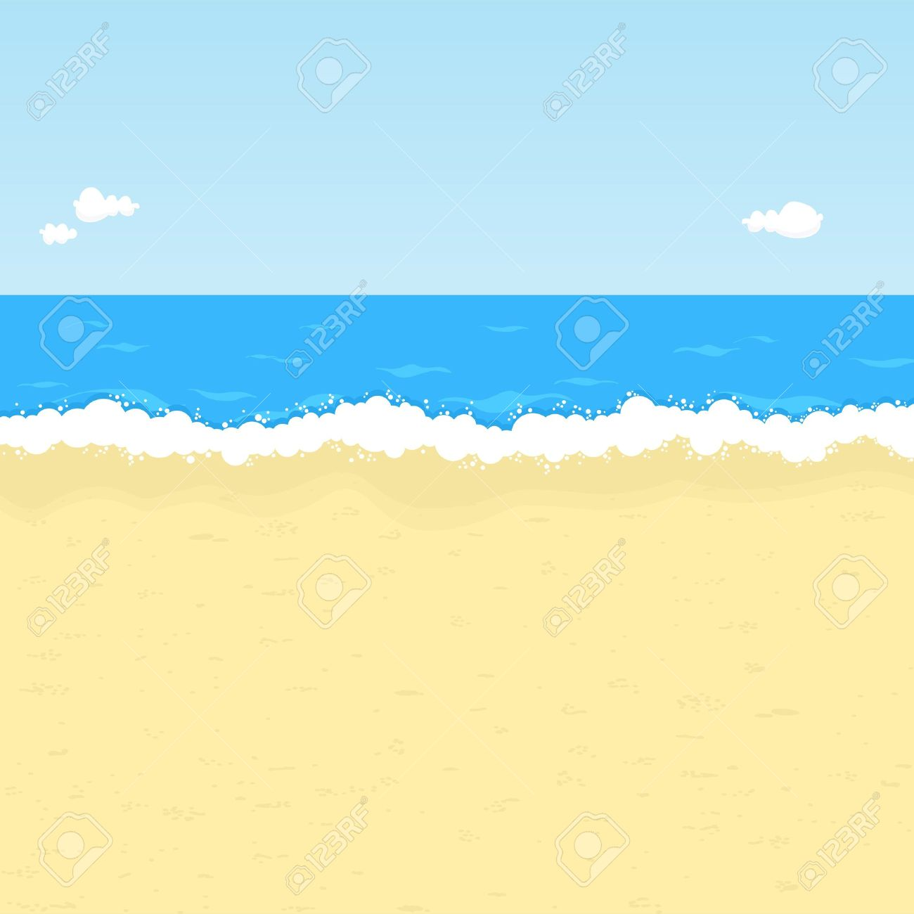 Shore clipart #7, Download drawings