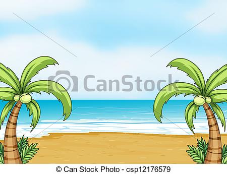 Shore clipart #4, Download drawings