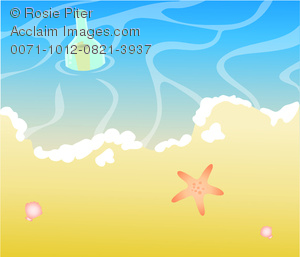 Shore clipart #18, Download drawings