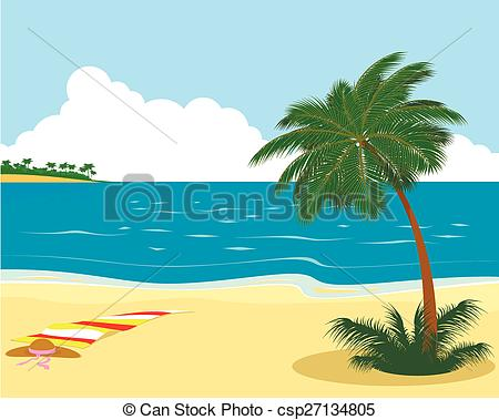Shore clipart #2, Download drawings