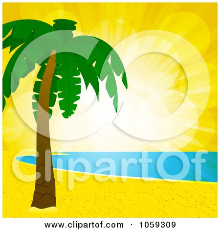 Shorline clipart #10, Download drawings
