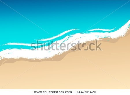 Shoreline clipart #11, Download drawings