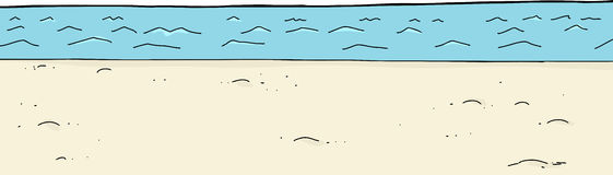 Shoreline clipart #12, Download drawings
