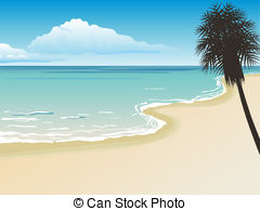 Shoreline clipart #20, Download drawings