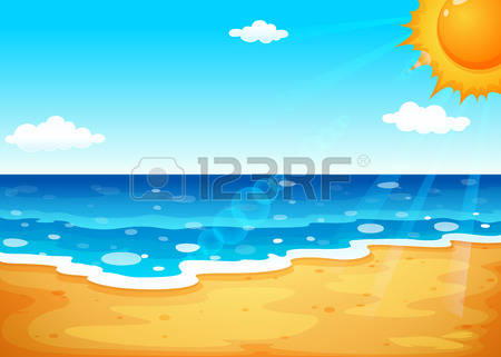 Shoreline clipart #18, Download drawings