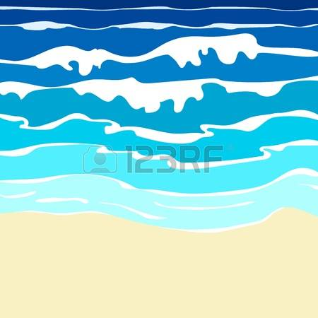 Shoreline clipart #15, Download drawings