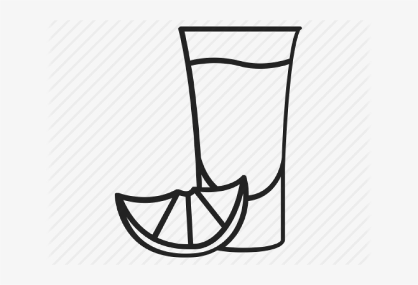 shot svg #1102, Download drawings
