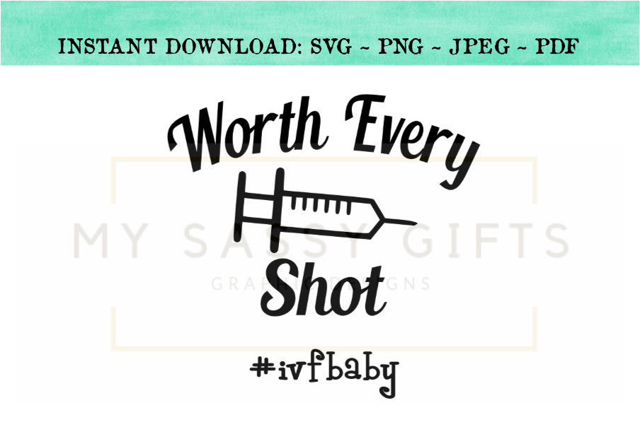 shot svg #1104, Download drawings
