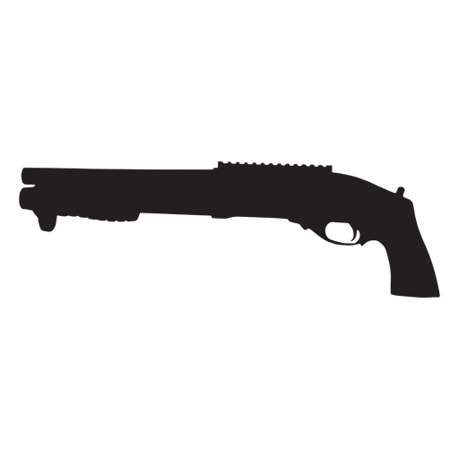 shotgun svg #547, Download drawings