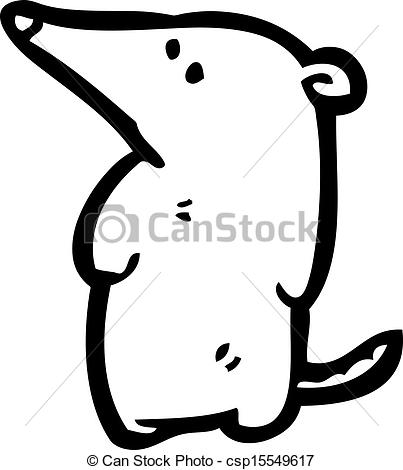 Shrew clipart #12, Download drawings