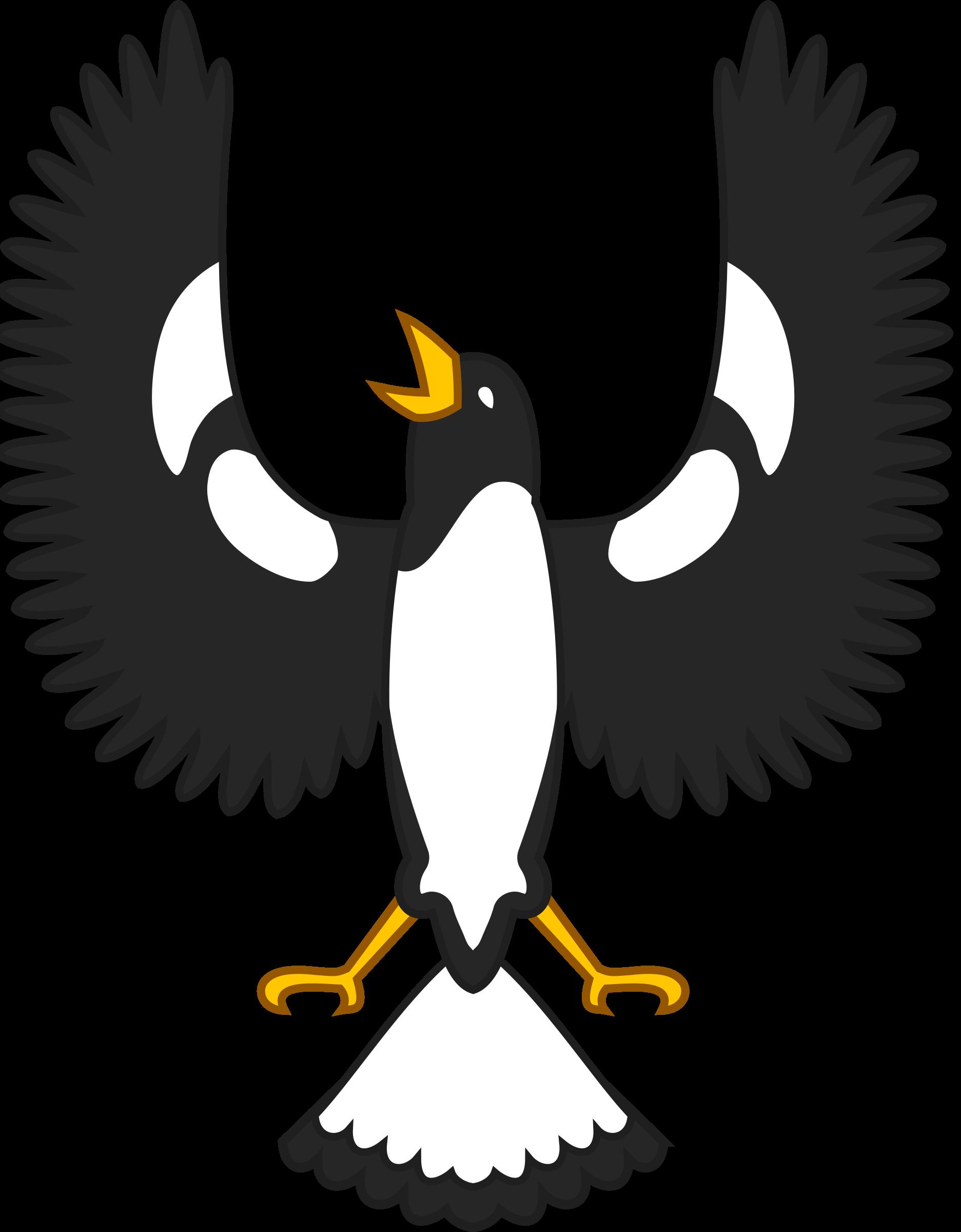 Shrike clipart #15, Download drawings