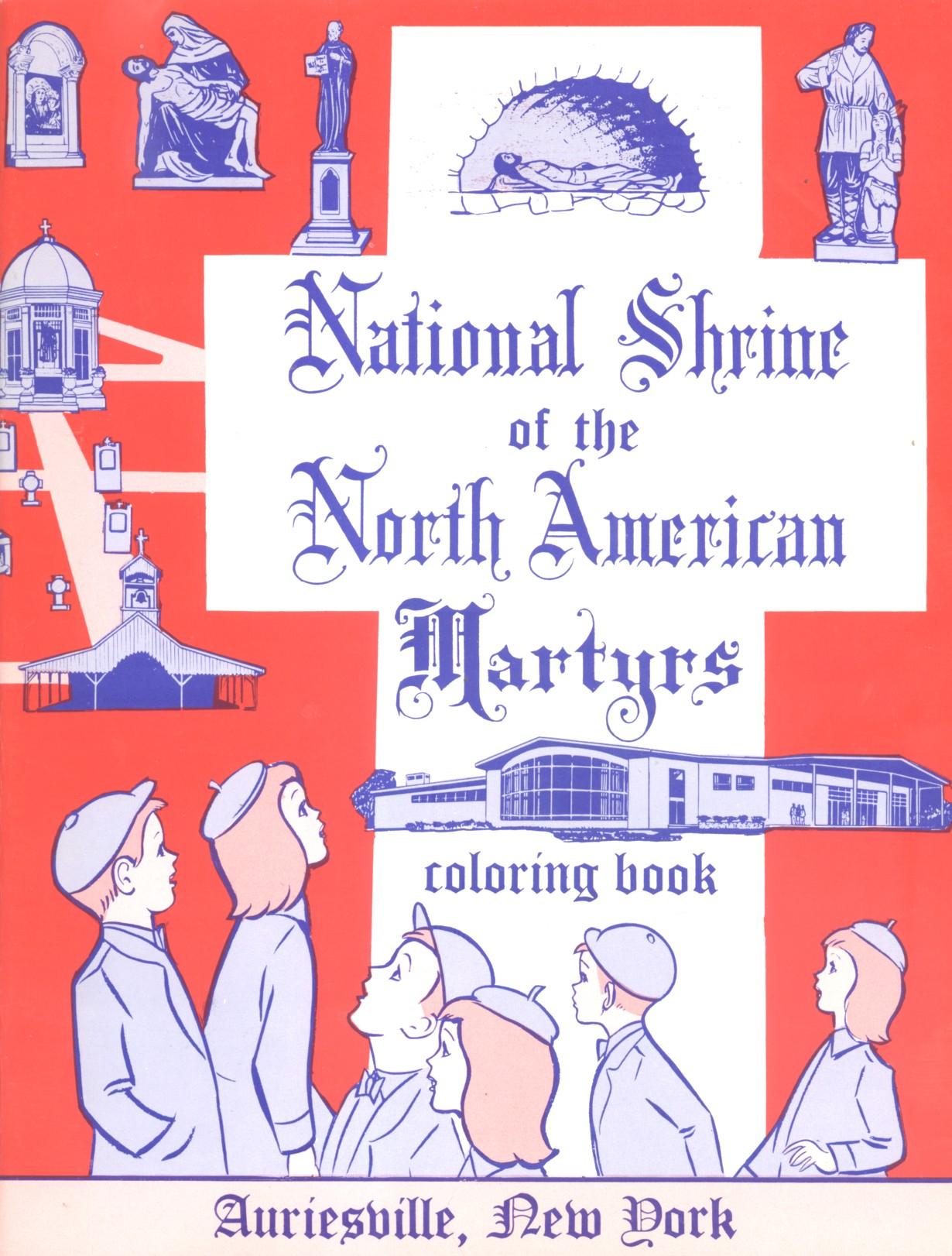Shrine coloring #13, Download drawings