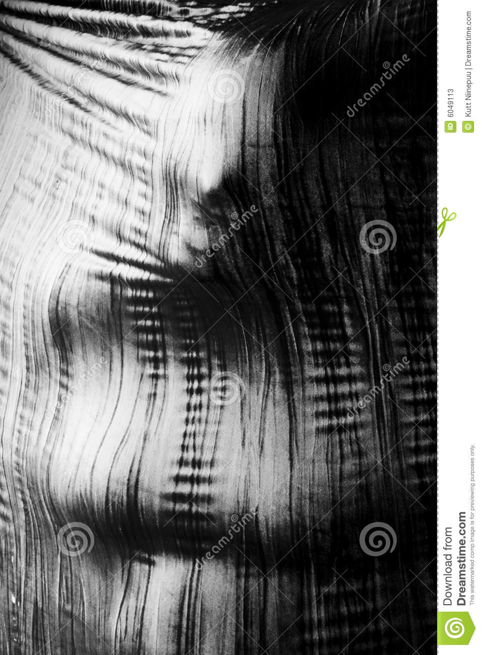 Shrouded clipart #1, Download drawings