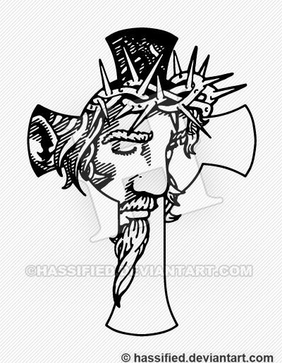 Shrouded Svg Download Shrouded Svg For Free 2019