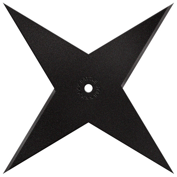 Shuriken clipart #14, Download drawings